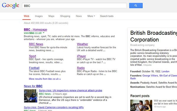 google-tests-new-box-layout-with-deeper-links-for-number-1-position-2