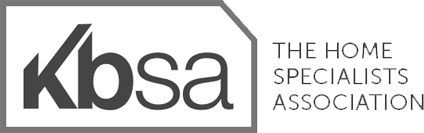 KBSA - Kitchen Bathroom Bedroom Specialists Association, Mansfield, Nottinghamshire, UK