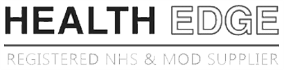 Health Edge Consumables with HQ in Yate, Bristol, UK