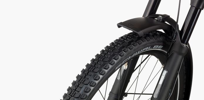 riese-and-muller-charger3-tyre