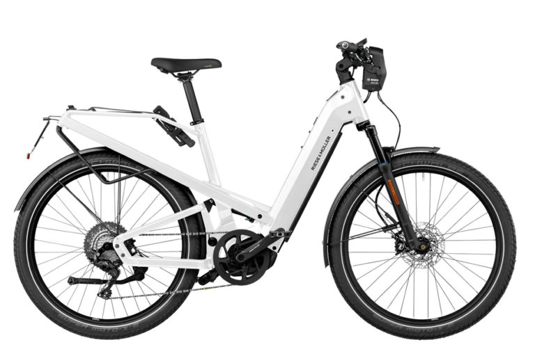riese-and-muller-homage-touring-h2-pearl-white