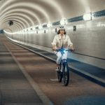 riese-and-muller-nevo3-cycling-down-tunnel