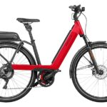 riese-and-muller-nevo3-red