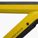 riese-and-muller-supercharger2-close-up-frame-2