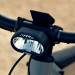 riese-and-muller-superdelite-front-light