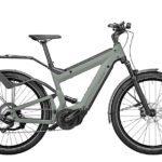 riese-and-muller-superdelite-gt-touring-tundra-grey-matt