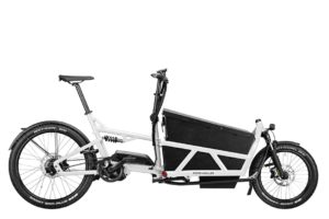 riese-muller-load-60-foldable-ebike-white