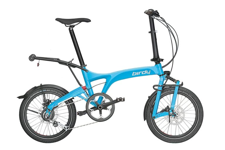 riese-and-muller-birdy-city-blue-foldable-ebike