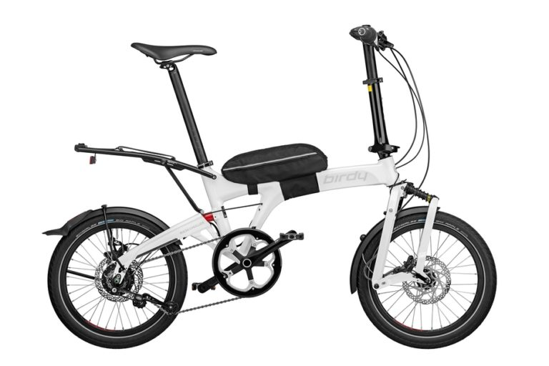 riese-and-muller-birdy-city-white-foldable-ebike