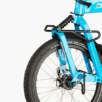 riese-and-muller-birdy-ebike-closeup