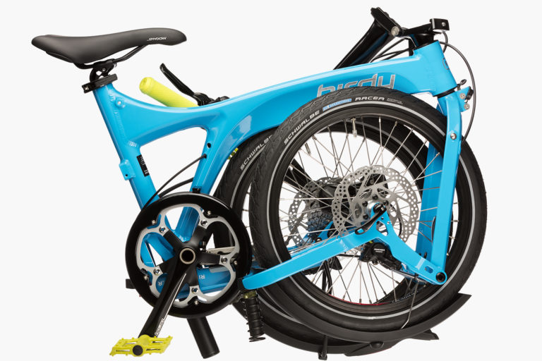 riese-and-muller-birdy-ebike-folded-up