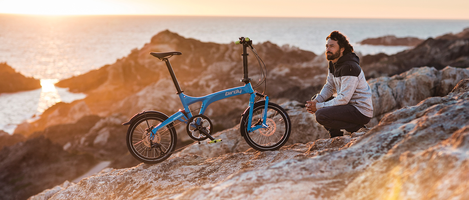 riese-and-muller-birdy-ebike-main-photo