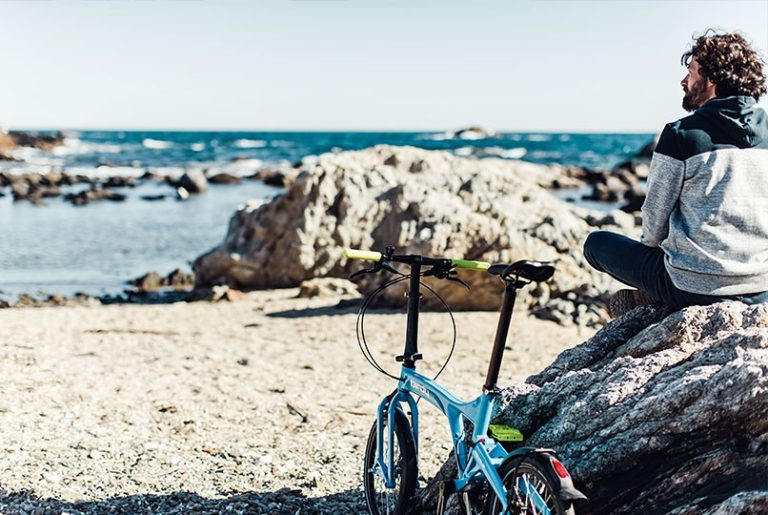 riese-and-muller-birdy-ebike-sea