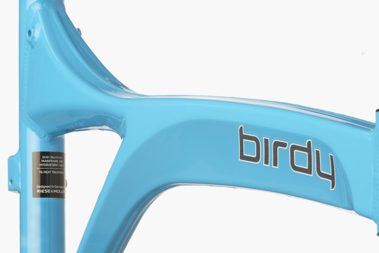 riese-and-muller-birdy-foldable-ebike-close-up