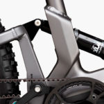 riese-and-muller-delite-ebike-detail