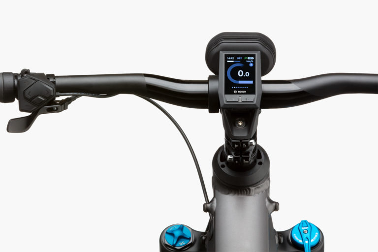 riese-and-muller-delite-ebike-display-unit-2