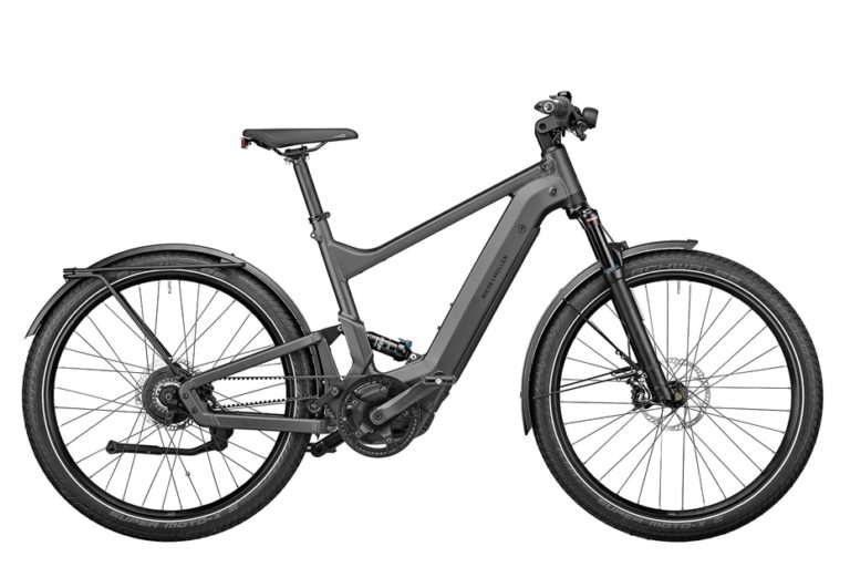 riese-and-muller-delite-ebike-grey