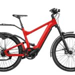 riese-and-muller-delite-ebike-red