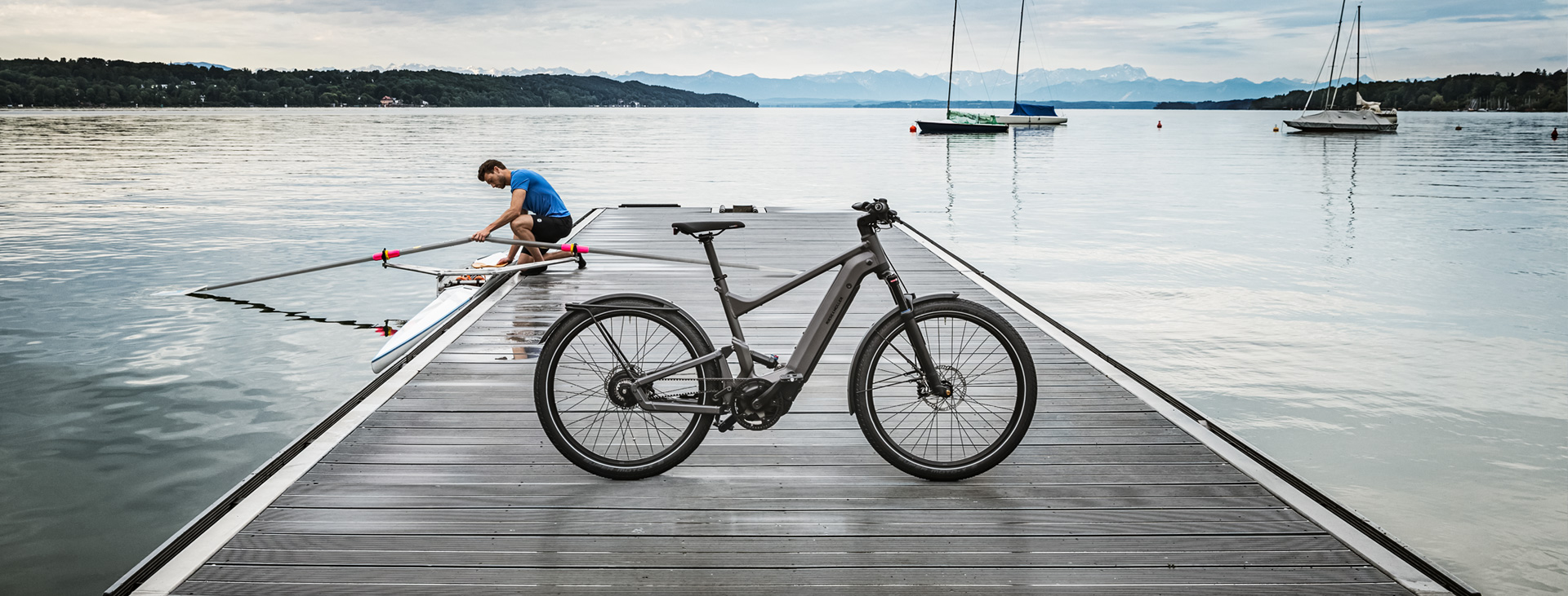 riese-and-muller-delite-ebike