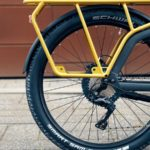 riese-and-muller-multicharger-back-wheel