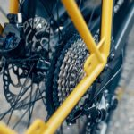 riese-and-muller-multicharger-gears