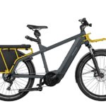 riese-and-muller-multicharger-gt-touring-grey-curry-matt