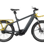 riese-and-muller-multicharger-gt-vario-h2-grey-crry-matt