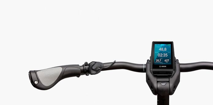 riese-and-muller-multicharger-handlebars
