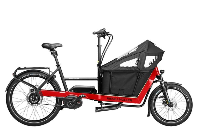 riese-and-muller-packster-40-compact-e-cargo-bike-side-view