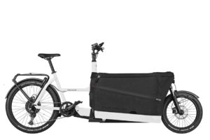 riese-and-muller-packster-70-compact-e-cargo-bike-white