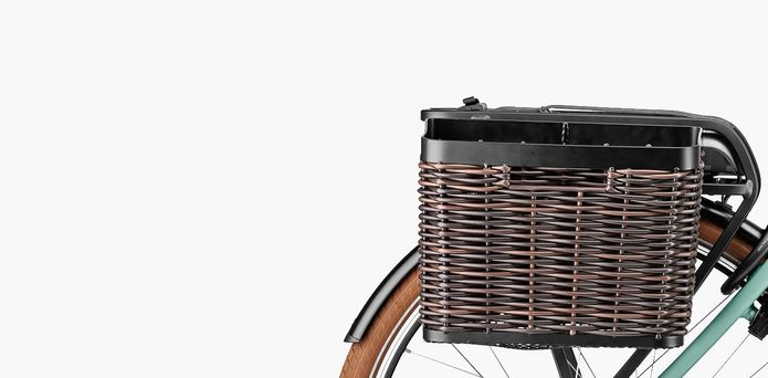 riese-and-muller-swing3-back-basket-side-on