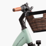 riese-and-muller-swing3-front-basket-handlebars-sideon
