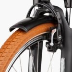 riese-and-muller-swing3-tyre-and-brakes