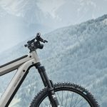 riese-muller-superdelite-mountain-ebike-in-mountains
