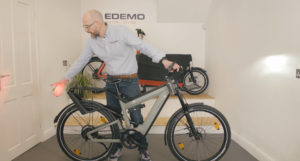 edemo-review-of-riese-and-muller-e-bike - EDEMO