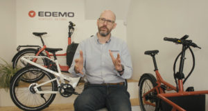 how-to-from-edemo-riese-and-muller-uk-dealer - EDEMO